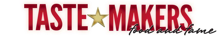 TasteMakers_Logo